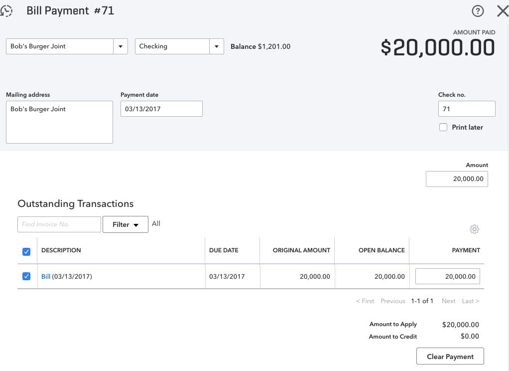 QB-Writecheck-to-Paybill(2)