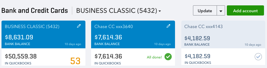QBT-bank-balance